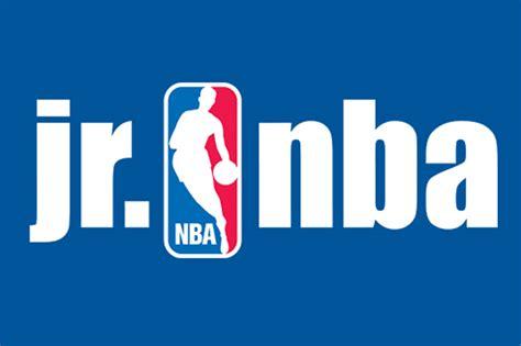 Tahoo Mba by Nba On Yahoo Sports News Scores Standings Rumors Lobster