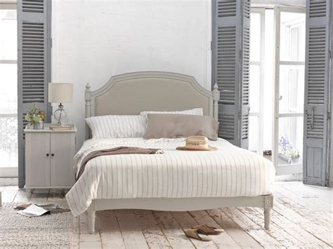 bedrooms shabby chic style bedroom by loaf