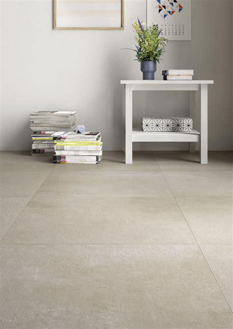 marazzi pavimenti plaster gres porcellanato effetto cemento marazzi