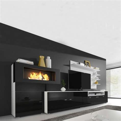 soggiorno parete attrezzata moderna parete attrezzata economica lucida moderna con