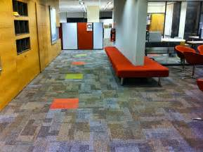 commercial carpet tile gallery icon floors melbourne