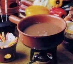 bagna cauda vegetariana le fanfaron bistrot bagna caoda balenga della merla