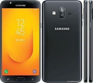 Harga Samsung J7 Prime Mei 2018 harga 18 samsung galaxy j series mei 2018 informasi samsung