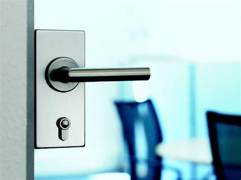 Ikon Lockset Glass Door Assa Abloy Lockset For Glass Glass Door Lockset