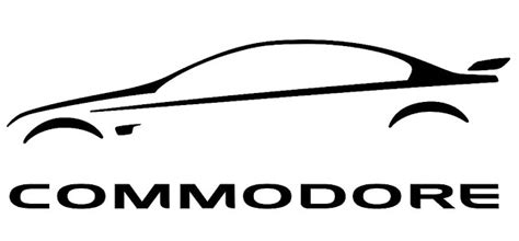 holden commodore logo holden logo cars logos