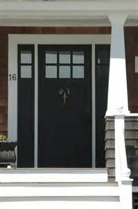 Front Entry Door With Sidelites Exterior Doors With Sidelites