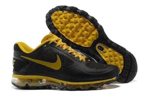 black and yellow sneakers womens 28 images womens nike