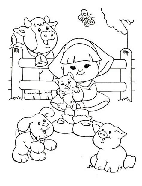 midget coloring pages coloring pages