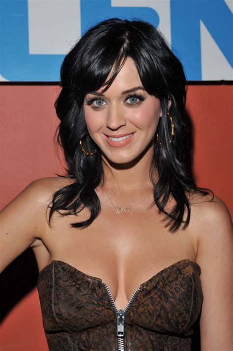 tattoo bras katy perry world famous celebrities russell brand katy perry sued