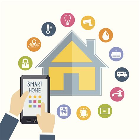 security flaws in popular smart home automation hubs