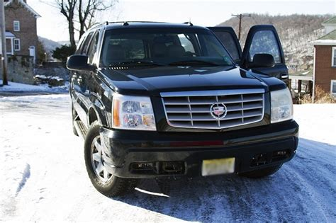 car service manuals pdf 2003 cadillac escalade esv lane departure warning service manual 2003 cadillac escalade esv replacement cam new 2003 2006 cadillac escalade