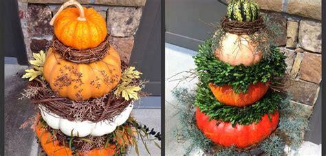 pumpkin topiary ideas 462 best images about bloemstukken on flower