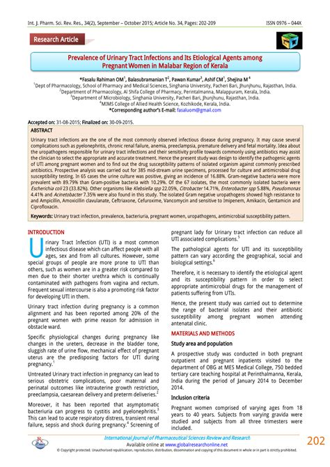 nkf kdoqi guidelines 2014 kdigo clinical practice guideline for anemia in chronic