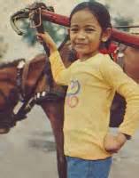Special Edition Sepatu Roda menyibak kenangan chicha koeswoyo pop anak2 vol 3 1976