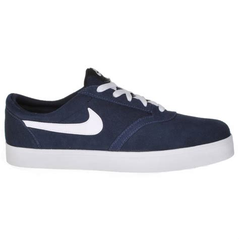 nike sb nike sb vulc rod obsidian white black blue moon