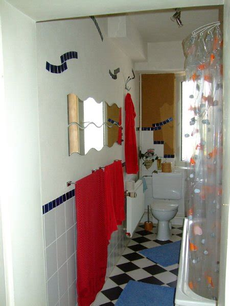 turtle badezimmer badezimmer