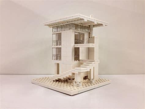 Stud Io Building Instructions 28 stud io building instructions lego vampire s