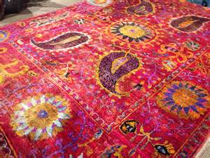 sari silk rugs the sari silk rugs have arrived at nw rugs rugs and