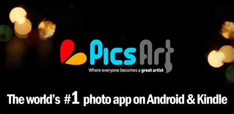 picsart photo studio apk picsart photo studio noads apk v3 2 3 apk free