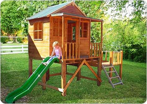 tree house swing set plans 78 best kids tree house ideas images on pinterest
