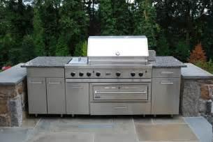 viking outdoor kitchen flickr photo sharing