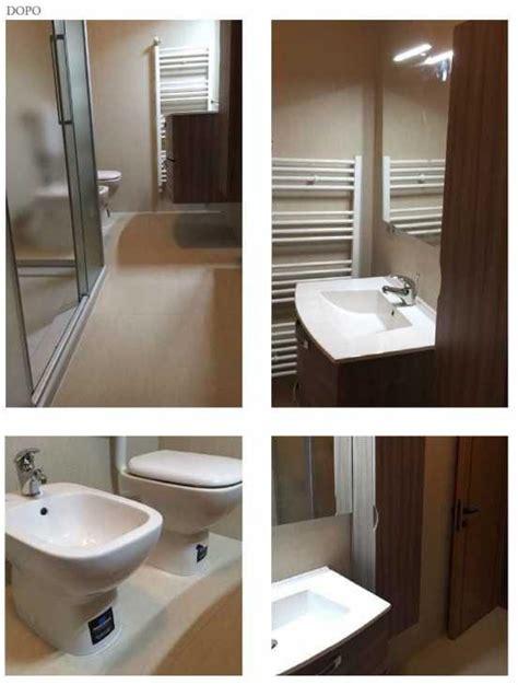 rifare bagno detrazione 50 rifacimento bagno manutenzione straordinaria preventivo