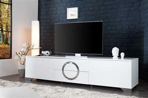 Banc Tv Laqué Blanc by Banc Suspendu Meuble Banc De Bout De Lit Ikea Paul
