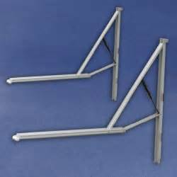 Dometic Awning Replacement Parts Dometic Power Awning Hardware White Caravan Dometic