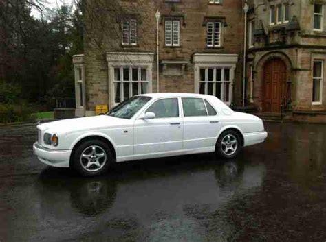 Wedding Car Glasgow by Wedding Car Hire Glasgow Scotland Car For Sale