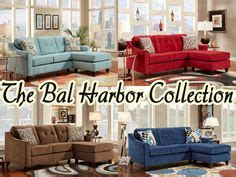 Harbor Freight Furniture by Sectional Sofas Tans And Furniture On