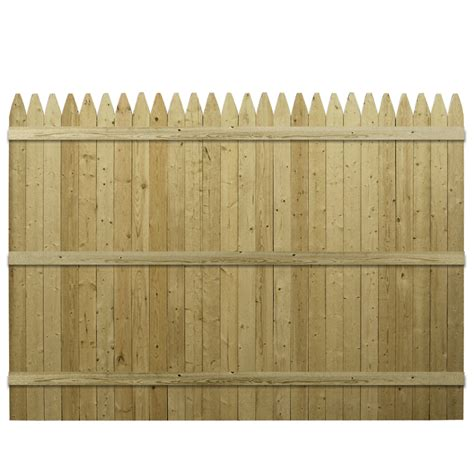 decorative panels lowes paneling wood paneling lowes for a woodsy theme