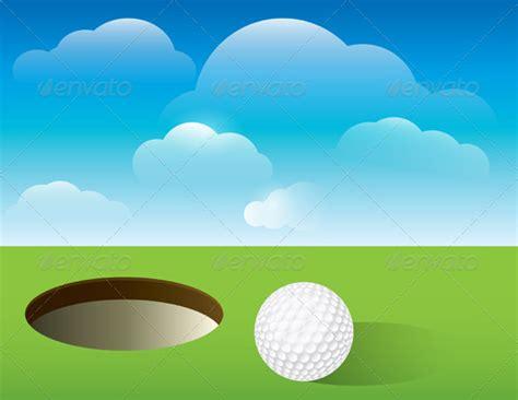 contoh design backdrop contoh background turnamen golf 187 tinkytyler org stock