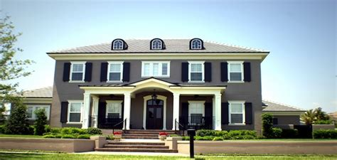 large homes new penn financial enters non qm lending 2014 08 12