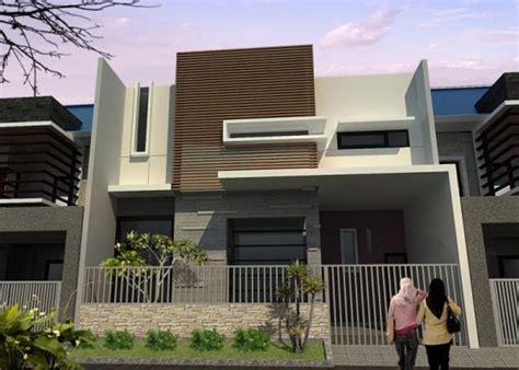 minimalist design facade best 3 d minimalist house facade design ideas modern 3d