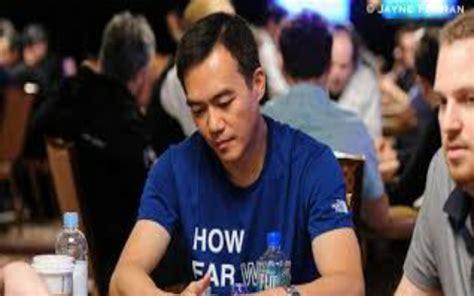 jhon juanda raja judi asal medan disegani  meja poker kok bisa