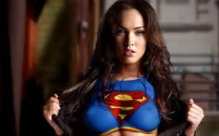 Vanity Is My Favorite Sin Megan Fox Images Megan Fox Super Wallpaper Hd