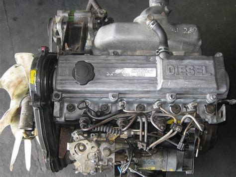 mazda 2 2 diesel engine mazda engines engine gearbox