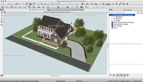 home designer architectural 2017 quick start download home designer architectural mac 2017 18 1 0 41