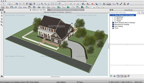 home designer architectural 2018 mac download download home designer architectural mac 2017 18 1 0 41