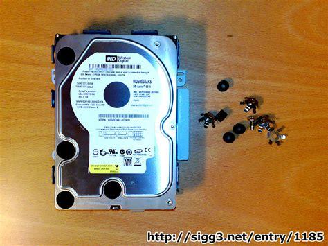 quanto costa disk interno dj forum leggi argomento smontaggio disk esterno