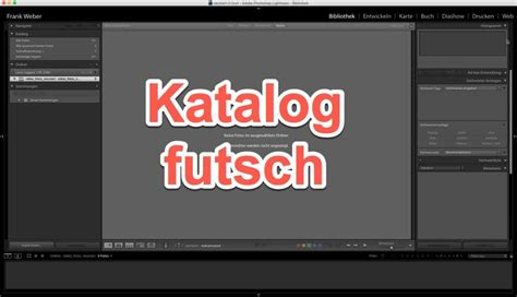 lightroom tutorial katalog fotologbuch de fotokurse und lightroom tutorials