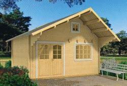 log cabins deeside log cabins