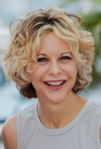 haircut discount glasgow short layer curly hair cuts for round face hairstyles
