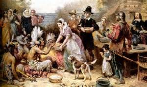where the first thanksgiving was celebrated by the pilgrims how to celebrate thanksgiving like the pilgrims