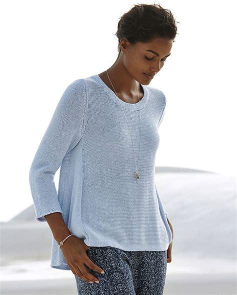 Cardigan Syari casual feminine pretty cotton sweater poetry casual cotton sweater