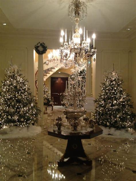 winter decorations winter decorations yelp