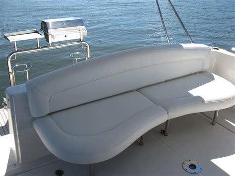 quality boat covers gold coast gold coast boat upholstery runaway bay marine covers