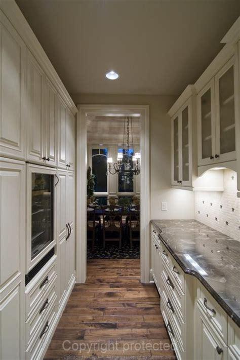 walk through kitchen designs 32 best utility prep kitchen combo room images on