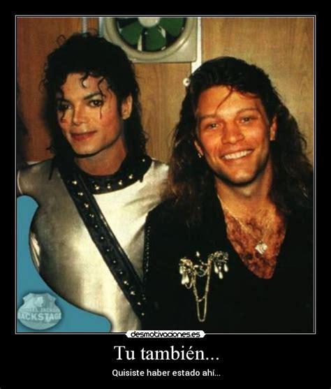 Bon Jovi 34 im 225 genes y carteles de jovi pag 34 desmotivaciones
