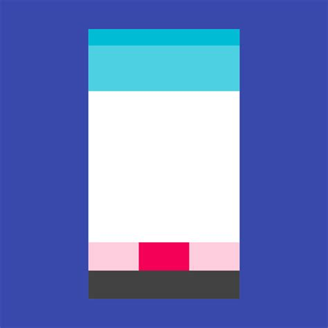 5 good reasons for switching to material design bottom navigation components material design